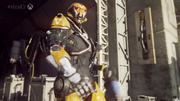 Ranger javelin suit2
