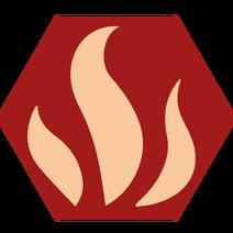 Fire-Status-icon