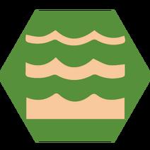 Cooled-Status-icon