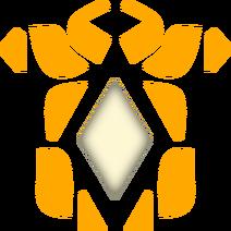 Armor Buster-icon