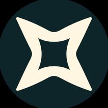 Detonator-icon