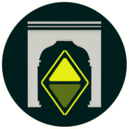 Guardians Token Icon