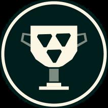 Challenge Achievement - Copy (2)