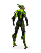 Anthem-grid-4up-features-javelin-interceptor