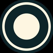 Primer-icon