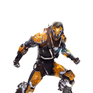 Ranger Anthem Wiki Fandom