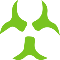 Acid-icon