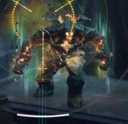 Lesser-ash-titan