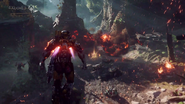 Anthem screenshot 9
