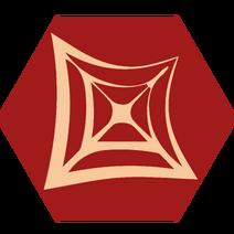 Webbed-Status-icon