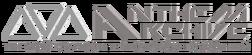Anthem Archive logo