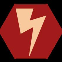 Electric-Status-icon
