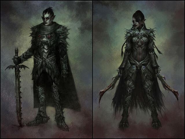 File:Dark Elve.jpg