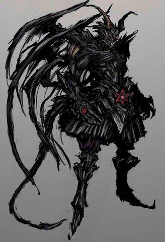 File:Arkaidus in power.jpg