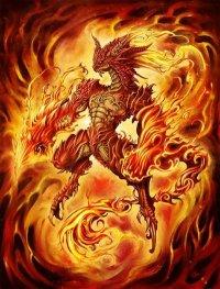 File:Fire half dragon.jpg