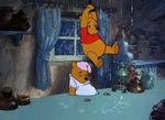 Winnie-the-pooh-disneyscreencaps.com-4682