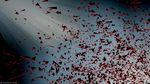 Fantasia2000-disneyscreencaps.com-436