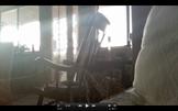 Screen Shot 2016-07-28 at 3.36.16 PM
