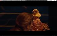 Screen Shot 2016-11-11 at 1.41.24 PM