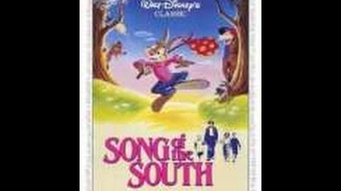 Watch Song of the South Watch Movies Online Free