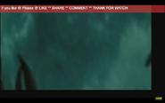 Screen Shot 2016-11-10 at 9.46.47 PM