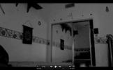 Screen Shot 2016-07-26 at 7.33.32 PM