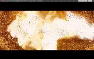 Screen Shot 2016-11-11 at 1