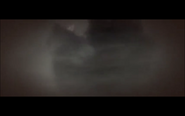 Screen Shot 2016-11-11 at 1.48.34 PM