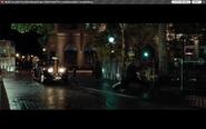 Screen Shot 2016-11-11 at 1.31.00 PM