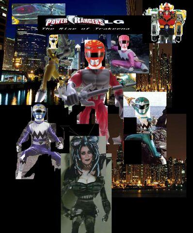 File:PRLGTROT 2012 poster.jpg