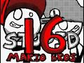 Thumbnail for version as of 21:53, November 1, 2012
