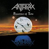 File:Persistence of time 1990.jpg