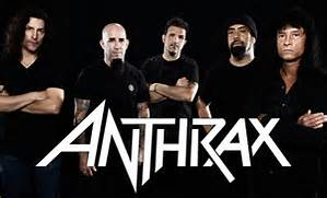 File:Anthrax with logo.jpg