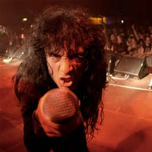 File:Joey Belladonna.jpg