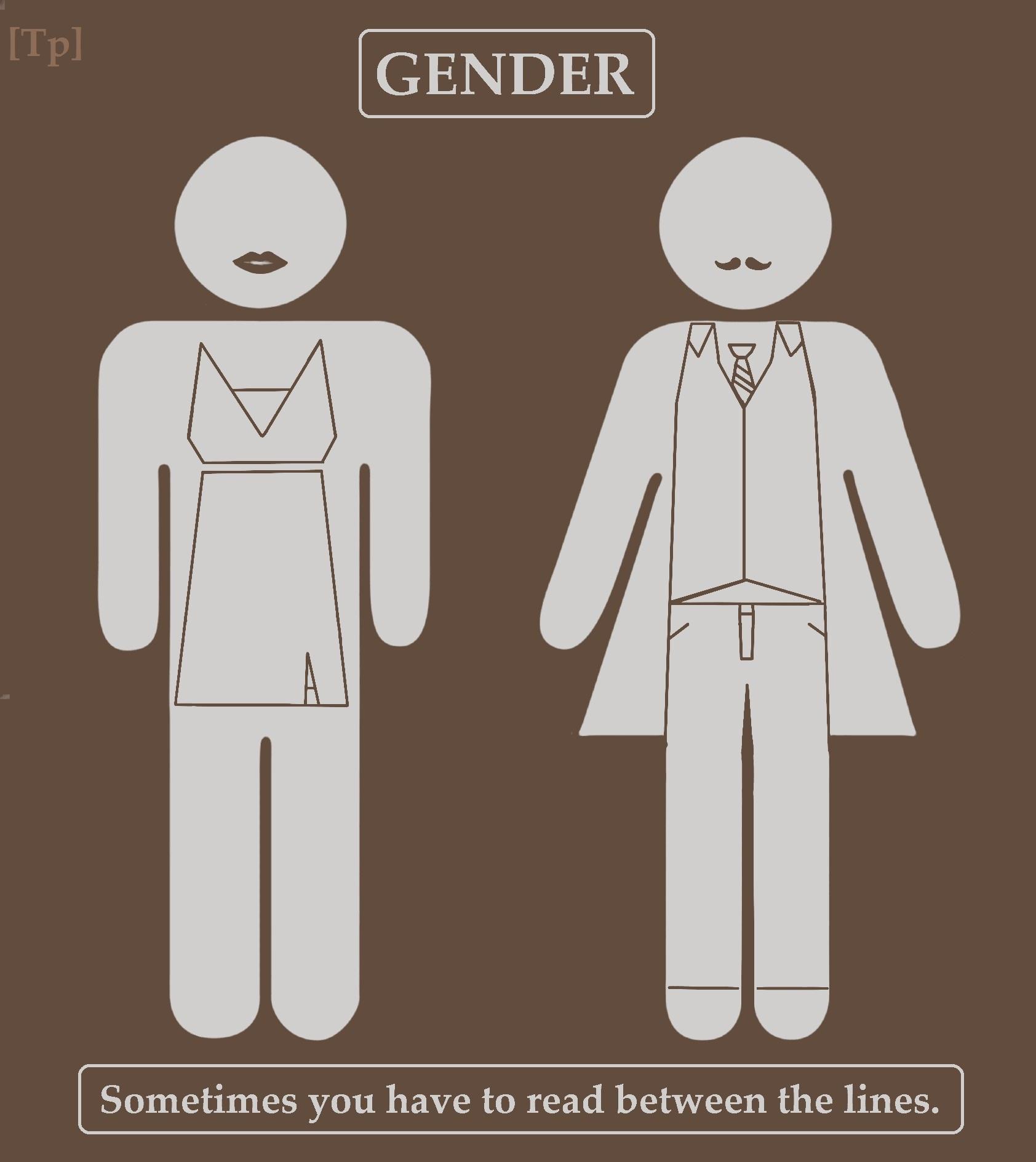 Homosexual discrimination wikipedia dictionary