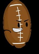 FootballPose