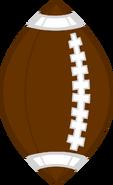 FootballBody2015