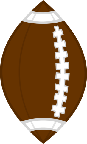 File:FootballBody2015.png