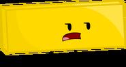 ButterPose