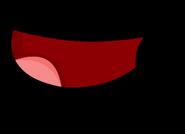 SmileOpen1