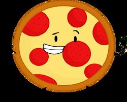 2015Pizza