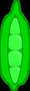 Pea Body Full