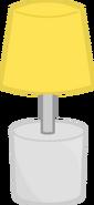 LampBody2015