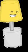 LampHD
