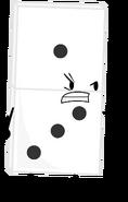 DominoHD