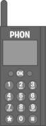 Cellphone2