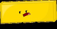 2015Butter