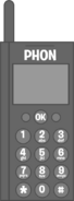 CellphoneBody2015