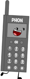 2015Cellphone