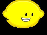 LemonPose